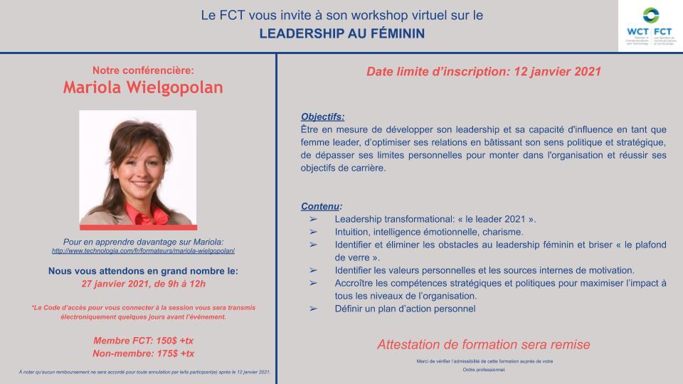 invitation_workshop_leadership_au_feminin.jpg