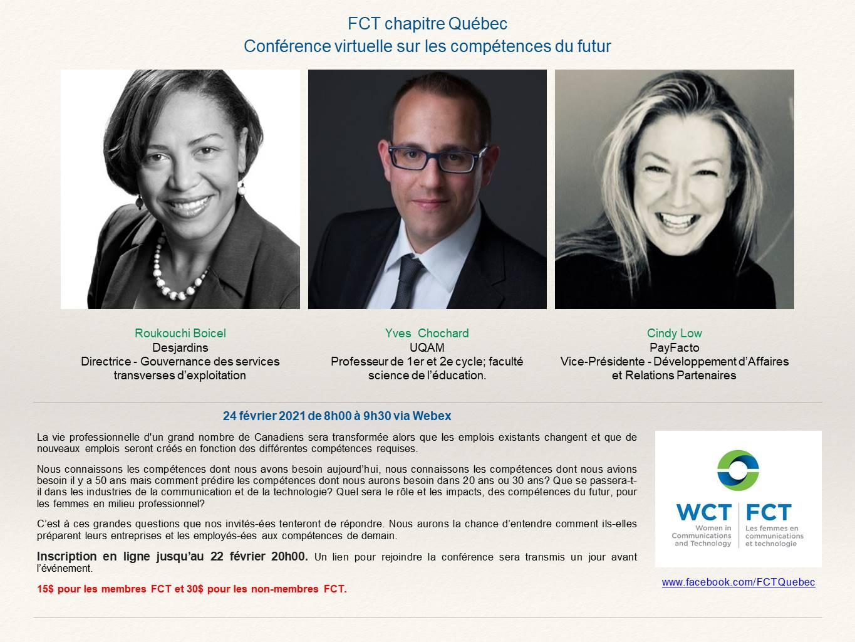 publicite_-_competences_du_futur_fct_quebec_fevrier_2021.jpg